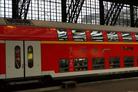 Bahn Img 20190829 065737
