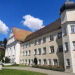 Das Beherbergungsverbot für Feriengäste aus innerdeutschen Risikogebieten
