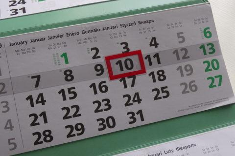 Kalender