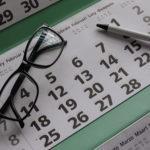 Kündigungsfrist für einen Geschäftsführerdienstvertrag