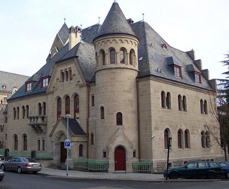 OLG Koblenz
