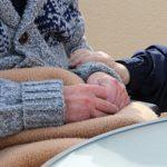 Die Isolationsanordnung für Pflegeheimbewohner in NRW und die Rechtmäßigkeit