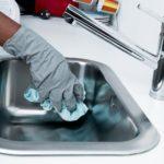 Kündigungfristen für Hausangestellte
