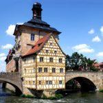 Steh-Bier-Verbot in Bamberg
