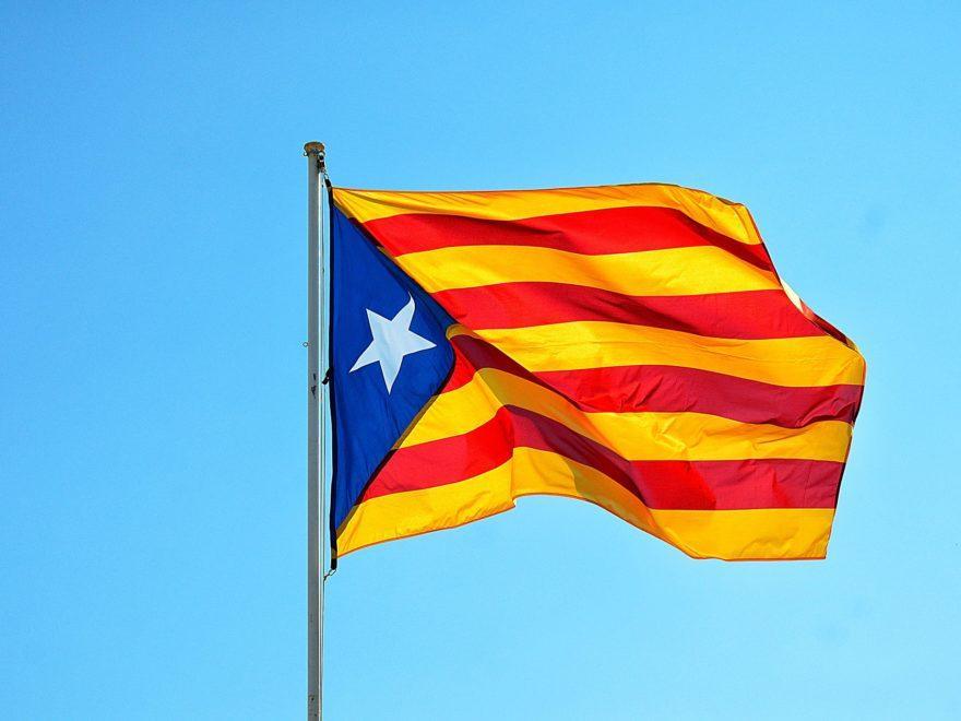 Karlsruhe und die katalanische Unabhängigkeitsbewegung