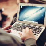 Grundsicherung - und der Computer für die Schule