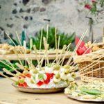 Die Geburtstagsparty mit 70 Gästen - und die Coronaschutzverordnung