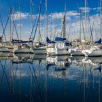 Überlassen von Bootsliegeplätzen - und die Umsatzsteuer