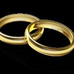 Betriebsrente - und die Hochzeit im Rentenalter