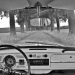 Geschädigte VW-Käufer - und keine Deliktszinsen