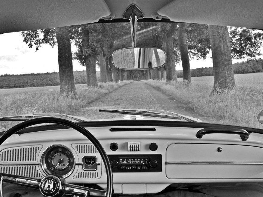 Geschädigte VW-Käufer – und keine Deliktszinsen