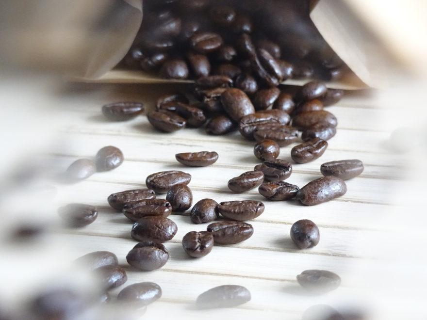 Das Kaffeekartell und die Geldbuße
