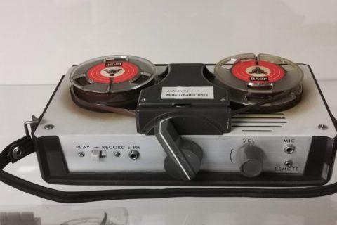 Tonband