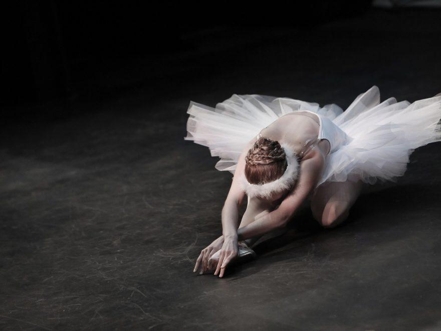 Der Leiter der Staatlichen Ballettschule – und die Kündigung