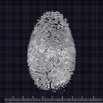 Der Fingerabdruck-Scanner als Zeiterfassungssystem