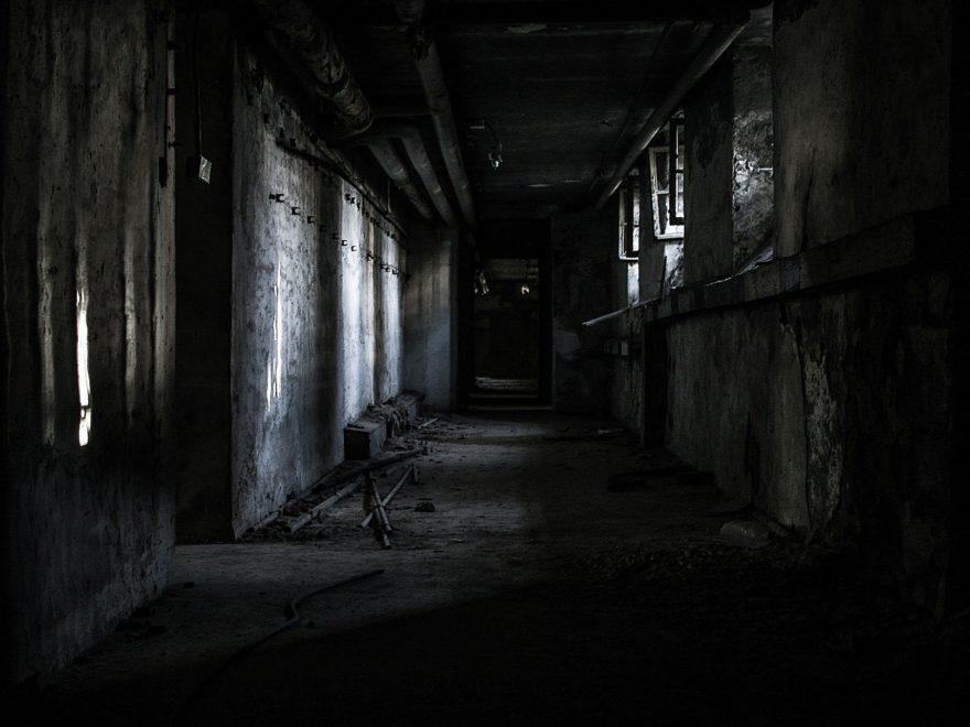 Der fehlgeschlagene Mordversuch – und der strafbefreiende Rücktritt