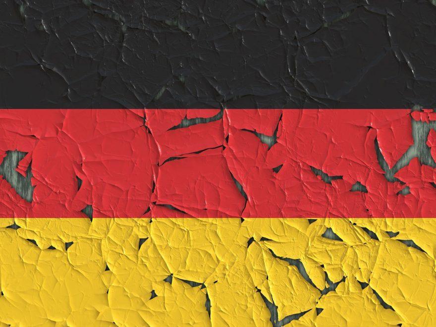 """""""Herstellung in Deutschland"""" ?"""