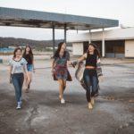 Der Jugendfreiwilligendienst - und die Umsatzsteuer