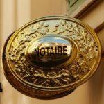 Das notarielle Testament - und die Verschwiegenheitspflicht des Notars gegenüber den gesetzlichen Erben