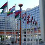 75 Jahre Vereinte Nationen