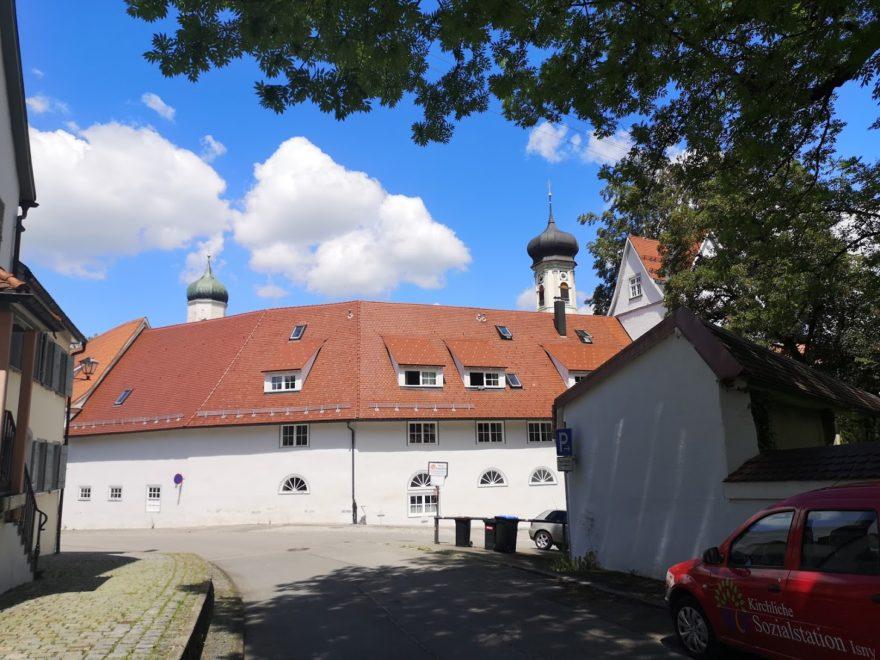 Baden-Württemberg und das Beherbergungsverbot