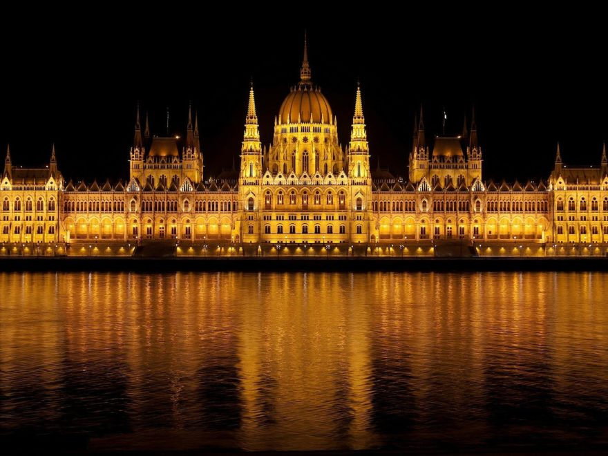 Zwischeneinkünfte einer ungarischen Konzerngesellschaft – und die Hinzurechnungsbesteuerung