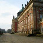 Corona-Maßnahmen gegenüber Landtags-Abgeordneten