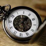 Wochenarbeitszeit, Jahresarbeitszeit - und der Streitgegenstand