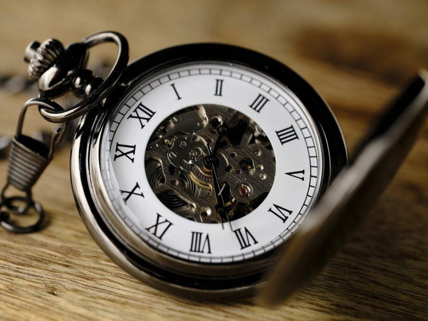 Wochenarbeitszeit, Jahresarbeitszeit – und der Streitgegenstand