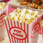 Kinos, Restaurants - und der bayerische Corona-Lockdown